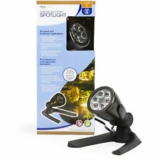 Delicieux Aquascape AQSC 12v Pond LED Spotlight 6w