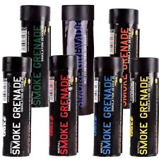NEW Enola Gaye WIRE PULL (Photo & Video) Smoke Simulator - All Colors (7 Pack)