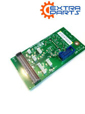 HP C7769-60385 Interconnect PCA Board for DesignJet 500 / 800 GENUINE **USA**