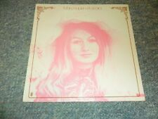 """Mary Hopkin - Very Rare 1969 Australian """"Postcard"""" LP on WRC with Unique Cover"""