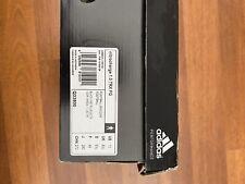 Adidas adidas Nitrocharge Soccer Boots for sale | eBay