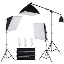 Photo Studio Photography 3x 22