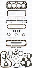 Voll-Dichtsatz Zylinderkopfdichtung passend für Aebi TT 77 TT77