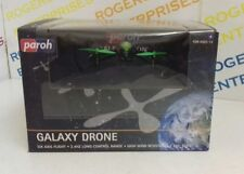 Paroh Galaxy Drone TY038 Quadcopter 6 Axis 2.4HZ Long Control Range NEW