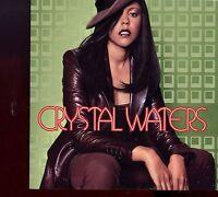 CRYSTAL WATERS * crystal waters