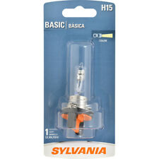 Headlight Bulb-Wagon Sylvania H15.BP