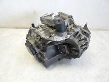Automatikgetriebe DSG Getriebe 2,0 TDI 103KW VW Touran Golf 6 AUDI A3 8P