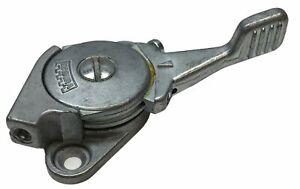 Wacker Throttle Lever 84596 NOS