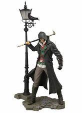 Assassin's Creed Figurines Game Action Figures