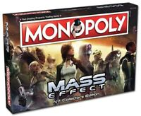 Monopoly - Mass Effect Edition-WIN002572