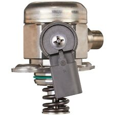 Direct Injection High Pressure Fuel Pump Spectra FI1553