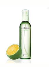 [goodal] green tangerine moist mist toner 100ml