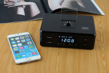 D9 NFC Bluetooth Speaker charging dock station For iPhone MP3/MP4 PC Samsung LG