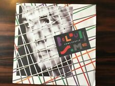 "BELOUIS SOME - Some People 1985 EMI 06 2007207 /  45 rpm 7"" vinyl Italian Print"