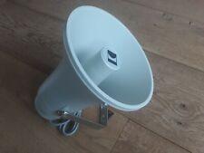 IC Audio DK 15/T Horn Speaker