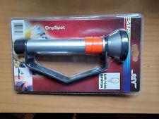 Taschenlampe Arbeitslampe Krypton in OVP