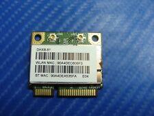 Samsung NP900X3A-A05US Broadcom WLAN Driver for Windows Mac