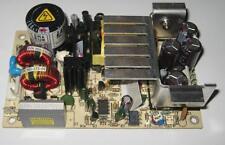 Avocent 110 220 240 V Power Supply Module for Avocent DS1800 KVM over IP Switch