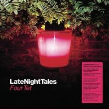 Dance & Electronic Clubsounds Vinyl-Schallplatten