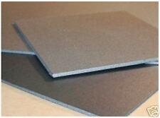 DEPRON Schiuma 3mm Ideale come isolante o per modellismo [ 50 x 2438 ]