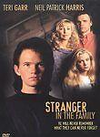 Stranger in the Family (DVD, 2003)