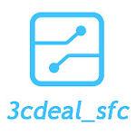 3cdeal_sfc