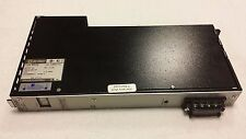 Square D SY/Max 8030 Type CRM 250 Series A2 Local I/O Net Interface Rev. 2.2