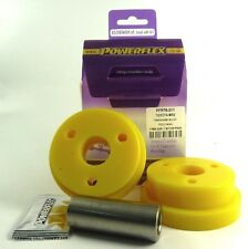 Powerflex Bush Poly For Toyota MR2 SW20 Rear Lower Engine Mount Front 73mm