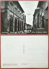 COMMERCIALE (149) PADOVA Premiata Ditta GIUSEPPE BARTOLOMEI Vg 1930 | eBay