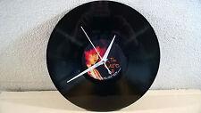 "THE CURE II 12"" VINYL LP  Wall Clock  - Robert Smith"