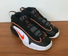 new arrival c6b45 929aa Nike Air Max Penny 1
