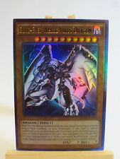 ~PROXY~ Orica Custom Blue-Eyes White Virus Dragon Ultra Rare