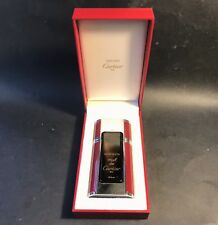 Factice Dummy Parfum Cartier Must De Cartier 30 Ml