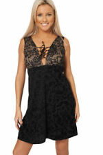 Unbranded Special Occasion Dresses for Women with Embroidered