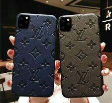 Cover Iphone Louis Vuitton originale nuove per tutte le serie