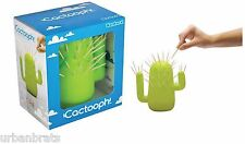 Cactooph Novelty Toothpick Holder
