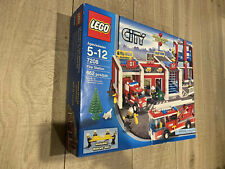 Black Custom HATCHET Lot 2 pcs for Lego Minifigures Indian Western Camping