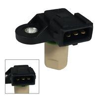 2001-2004 PC631 Camshaft Cam Shaft Position Sensor FOR HYUNDA Elantra Tiburon