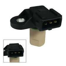 New Camshaft Position Sensor for Hyundai Elantra Tiburon 2.0L SU5879