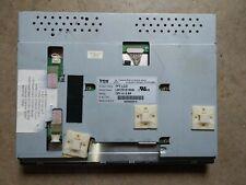 "FSN 15"" TFT LS112-S150A LCD Panel Samsung LTM150X0-6 month warranty-USA Seller"