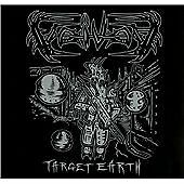 Thrash/Speed Metal Limited Edition Music CDs