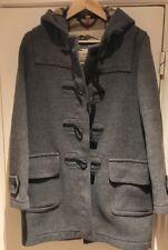Femmes Burberry Duffle-Coat MEDIUM