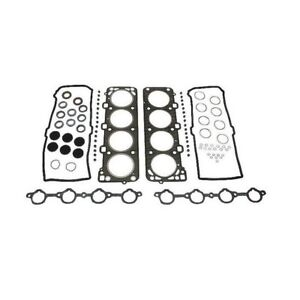 Fits: Porsche 928 Engine Cylinder Head Gasket Set Victor Reinz 928 104 903 01