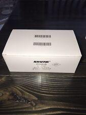 ShurePs60Us Power Supply