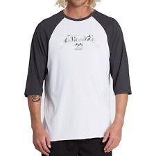 Billabong-Metallica Master of Puppets t-shirt vintage black camuflaje