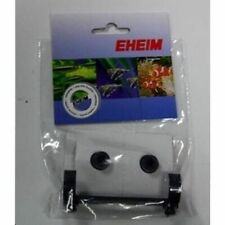 EHEIM Heater Holder With Suction Cups 7443900