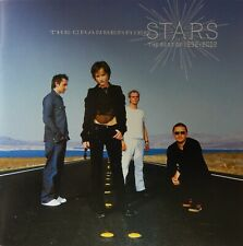 The Cranberries - Stars: The Best of 1992-2002 (CD 2002) Near MINT