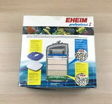 EHEIM Professional 3 Prefilter Fine Pad Set 2616802