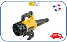 DEWALT DCM562PB Souffleur 18V XR Brushless (Machine Nue)