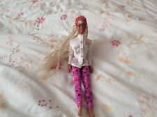 HASBRO SINDY  DOLL 1990s...Original Barbie Dress.. Excellent Condition...£29.99